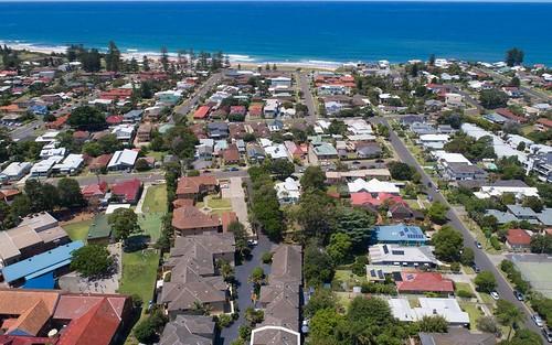 6/14 Raymond Rd, Thirroul NSW 2515