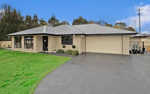 3 Grandview Crescent, Armidale NSW 2350