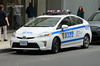 NYPD Traffic TEMS 7429 (Emergency_Vehicles) Tags: newyorkpolicedepartment