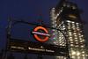 2018-03-03 Westminster (John Carter 1962) Tags: rail railways londonunderground tube