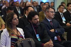 workshop-de-tecnologias-para-segurana-pblica-municipal