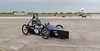 20180407_GreenPower_Sat_DP_281 (GCR.utrgv) Tags: airport brownsville car greenpower electric highschool middleschool race