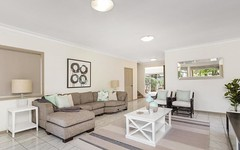 32A Adams Street, Frenchs Forest NSW