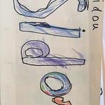 "Isentité <a style=""margin-left:10px; font-size:0.8em;"" href=""http://www.flickr.com/photos/30723037@N05/26528460687/"" target=""_blank"">@flickr</a>"