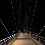 Night Bridge thumbnail