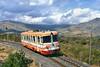 1998  51162  I (Maarten van der Velden) Tags: italië italy italien italie italia passopisciaro stazionedimoio fce fceade20 train21