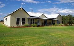 896 Yarrie Lake Road, Narrabri NSW