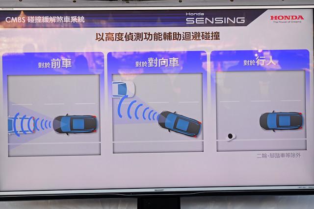 Honda Sensing-41
