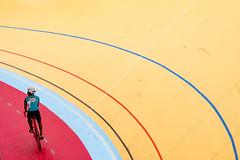 _4147071 (elsuperbob) Tags: detroit michigan velodrome cycling bicyclerace lexusvelodrome