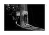 (billbostonmass) Tags: adox silvermax 129silvermax1100min68f film fm2n 40mm ultron epson v800 boston massachusetts