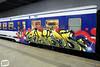 17.04.2018 - Wien Update (46 Fotos) (spraycity.at) Tags: graffiti vienna wien austria österreich spraycity update sbahn schnellbahn panel