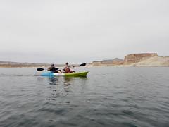 hidden-canyon-kayak-lake-powell-page-arizona-southwest-1045