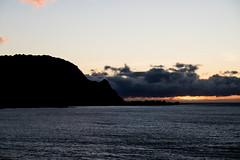 DSCF4234 (firebellys) Tags: kauai