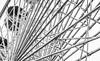 Ferris Wheel (languitar) Tags: santamonicapier california usa pacificpark pier celebrations fog funfair santamonica ferriswheel amusementpark unitedstatesofamerica unitedstates us