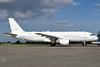 HZ-A3  A320-214 (n707pm) Tags: hzas airbus 320 a320 airport airplane aircraft corporate bizjet dub eidw ireland collinstown dublinairport cn764 08062014