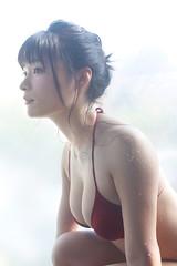 星名美津紀 画像25