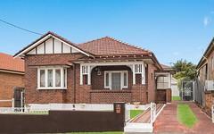 7 O'Meara Street, Carlton NSW