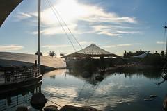 water park (Maluni) Tags: valencia spagna espana spain acquario water acqua acquarium waterpark park
