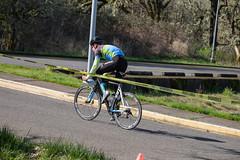 DSCF1796 (Joe_Flan) Tags: cycling roadcycling criterium oregon bicycle racing