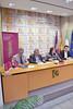 FOTO_Congreso TRAMA_03 (Página oficial de la Diputación de Córdoba) Tags: dipucordoba diputación de córdoba congreso trama ana carrillo turismo subbética cordobesa turístico