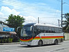 Mindanao Star 15410 (Monkey D. Luffy ギア2(セカンド)) Tags: bus mindanao philbes philippine philippines photography photo public enthusiasts society road vehicles vehicle explore king long