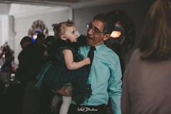 #nowanolan (nowanolan) Tags: goshen middletown newyork nolan photographer reception storyteller sullivancounty villa villavenezia wedding weddings weddingphotographer photos venezia photography sortiteller love