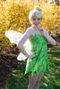 DSC04624 (frankreidjr) Tags: princesspartiesrva princess whitney tinkerbell whit