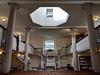 The New Room, Bristol (steverh) Tags: newroom bristol horsefair methodist chapel