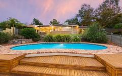35 Maraket Avenue, Blaxland NSW