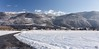 Plaine enneigée (Didier Gozzo) Tags: grenoble rhônealpes alpes isère canon outdoor mountain montagne winter hiver snow neige plaine