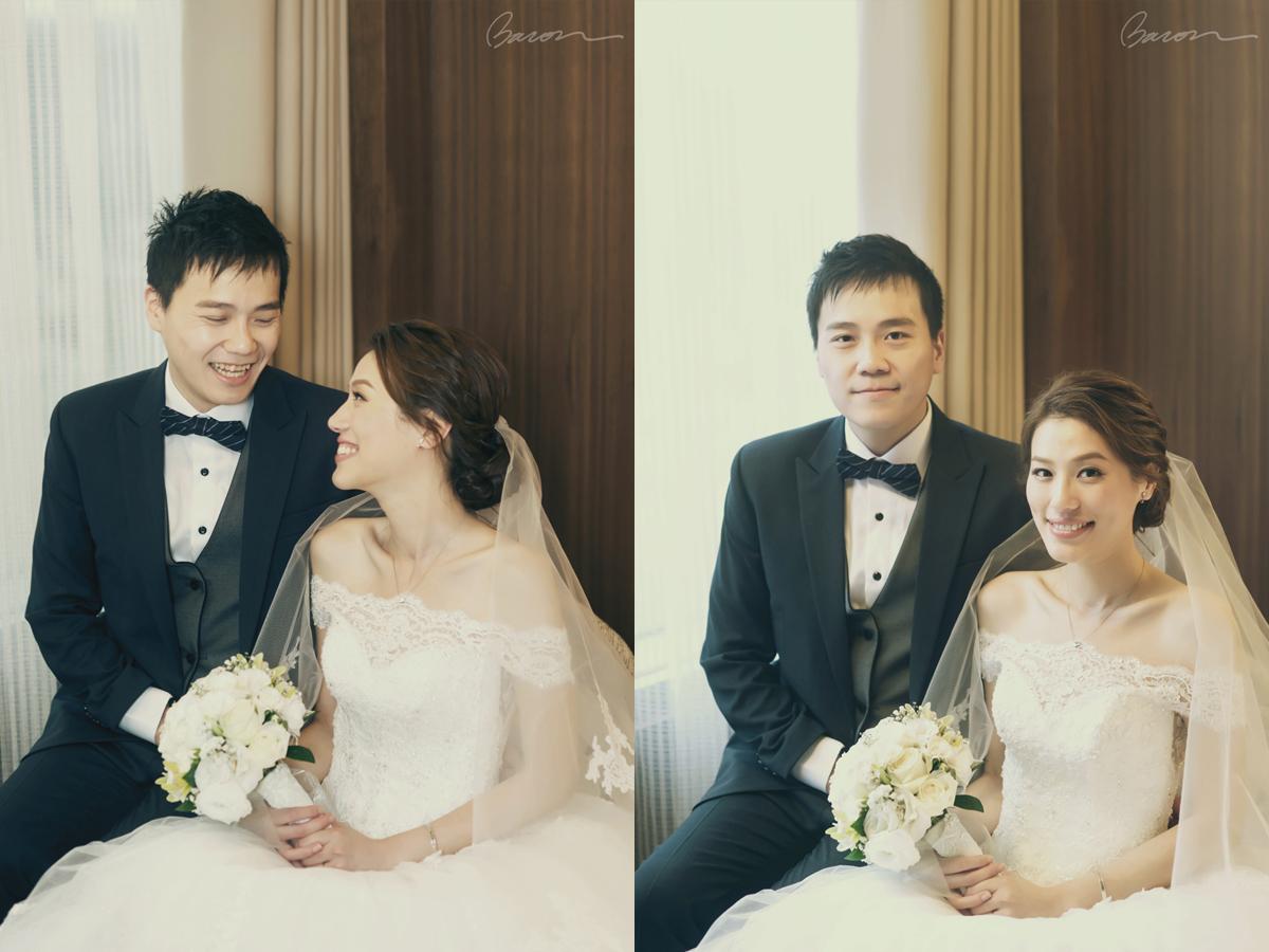 Color_120,一巧國際攝影團隊, 婚禮紀錄, 婚攝, 婚禮攝影, 婚攝培根,香格里拉台北遠東國際大飯店, 遠企