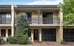 4F/27-31 William Street, Botany NSW