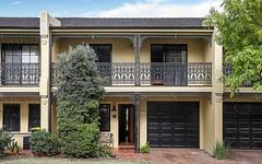 4F/27-31 William Street, Botany NSW