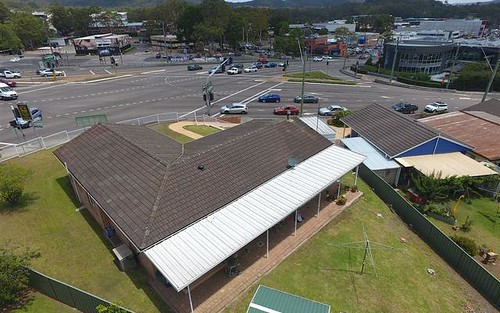 267 The Entrance Rd, Erina NSW 2250