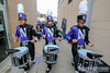 Alley 'Cats (Daniel M. Reck) Tags: b1gcats dmrphoto date1028 evanston illinois numb numbhighlight northwestern northwesternathletics northwesternuniversity northwesternuniversitywildcatmarchingband unitedstates wildcatalley year2017 band college drum drumline drums education ensemble instrument marchingband music musicinstrument musician percussioninstrument school snaredrum university