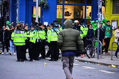 DSC_7894 (seustace2003) Tags: baile átha cliath ireland irlanda ierland irlande dublino dublin éire st patricks day lá fhéile pádraig