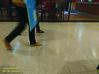 Compras (Janos Graber) Tags: pés pies piedi voeten feet foot toes láb sacola passo norteshopping riodejaneiro cachambi