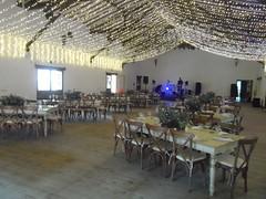 Recinto Quirama (Nivaldo de Jesus Arenas Correa) Tags: recintoquirama carmendeviboral rionegro laceja sanantoniodepereira antioquia colombia paisaje quirama