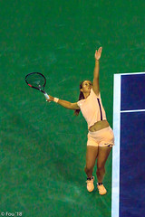 0I7A0456.jpg (Murray Foubister) Tags: 2018 california spring palmsprings usa competition tennis