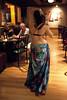 Lauren at the Med Hookah - 05 20 16 (Drumdude Bill) Tags: nikond700 sigma24mmf14dg beautiful bellydance lauren mediterraneanhookahloungeandcafe madisonwisconsin doumtekphotography