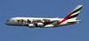 A6-EEQ (Ken Meegan) Tags: a6eeq airbusa380861 141 emirates dubai 2232018 unitedforwildlife logojet airbusa380 airbusa380800 airbus a380861 a380800 a380
