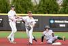 Baseball-vs-UAB, 2/29, Chris Crews, DSC_7424 (Niner Times) Tags: 49ers alabama baseball birmingham cusa charlotte college d1 ncaa uab unc uncc university ninermedia