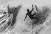 Bells Beach Filipe Toledo 2018-03-31 (7D_182A3975) (ajhaysom) Tags: filipetoledo bellsbeach wsl surfing ripcurlpro2018 surfcoast australia canoneos7dmkii canon600mmf4 100xthe2018edition 100x2018 image29100