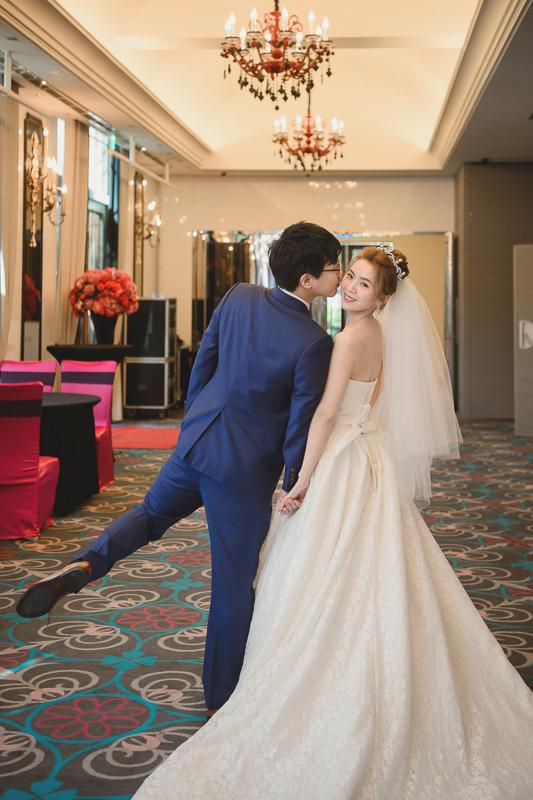 婚攝,維多麗亞戶外婚禮,維多麗亞婚宴,維多麗亞婚攝,半生不熟蘋果誌,婚攝推薦,Alba sposa,VVK婚紗,MSC_0067