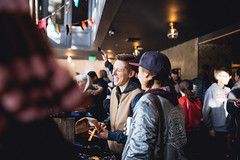 MatthewWordell-Treefort 2018-113 (Treefort Photo Dept) Tags: treefort 2018 tuesday owyhee day people faces merch