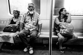 Passengers 06