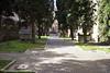 IMG_2018_04_02_9999_40 (andreafontanaphoto) Tags: bologna architetture architettura chiesa sanpetronio
