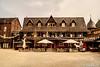 Burg Satzvey - 02 (Lцdо\/іс) Tags: satzvey burg castle kastel germany allemagne deutschland april 2018 lцdоіс old medieval chateau château voyage visit tourisme travel