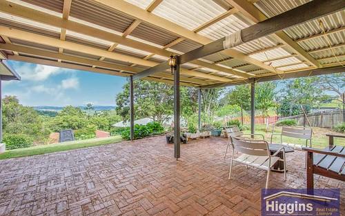 22 Hilltop Close, Goonellabah NSW