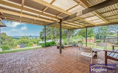 22 Hilltop Close, Goonellabah NSW